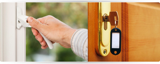 The Best Emergency Locksmith in Dallas TX. Call the pros! (214) 646-3860